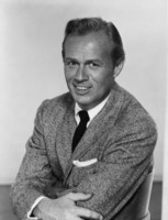 Richard Widmark picture G310826