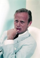 Richard Widmark picture G310827