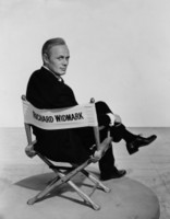 Richard Widmark picture G310828