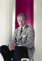 Richard Widmark picture G310829