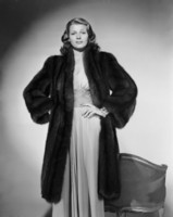 Rita Hayworth picture G310836