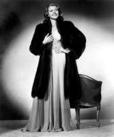 Rita Hayworth picture G310837