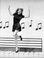 Rita Hayworth picture G310841