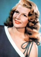 Rita Hayworth picture G310845