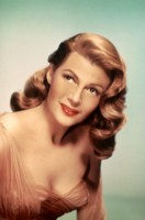 Rita Hayworth picture G310847