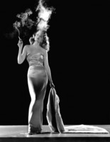 Rita Hayworth picture G310851