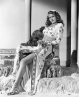 Rita Hayworth picture G310857