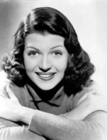 Rita Hayworth picture G310896