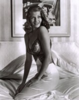 Rita Hayworth picture G310900