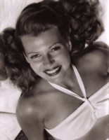 Rita Hayworth picture G310902