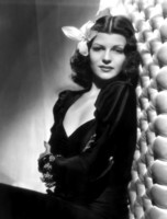 Rita Hayworth picture G310904