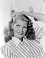 Rita Hayworth picture G310910