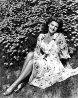 Rita Hayworth picture G310912