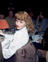 Rita Hayworth picture G310915
