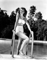 Rita Hayworth picture G310916