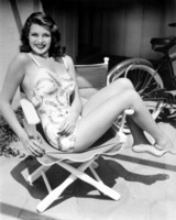 Rita Hayworth picture G310920