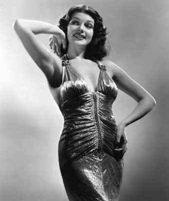 Rita Hayworth poster G310934