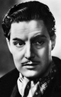 Robert Donat picture G310954
