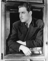 Robert Donat picture G310953