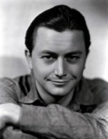 Robert Young picture G311015