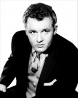 Rod Steiger picture G311040