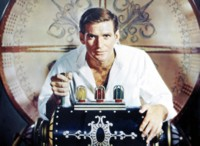 Rod Taylor picture G311041