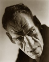 Rondo Hatton picture G311069