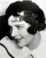 Ruby Keeler picture G311104