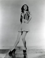 Ruby Keeler picture G311107