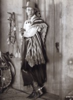 Rudolph Valentino picture G311113