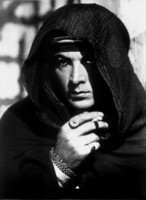 Rudolph Valentino picture G311114