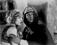 Rudolph Valentino picture G311115