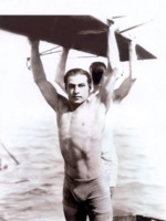 Rudolph Valentino picture G311116