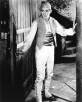 Rudolph Valentino picture G311125