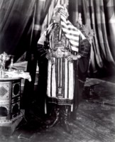 Rudolph Valentino picture G311128