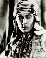 Rudolph Valentino picture G311129