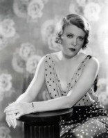 Ruth Chatterton picture G311134