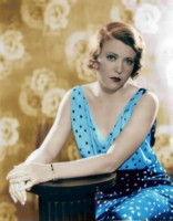 Ruth Chatterton picture G311135