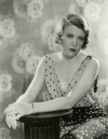Ruth Chatterton picture G311136