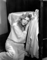 Ruth Chatterton picture G311137