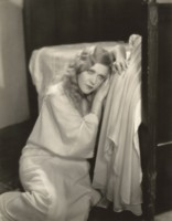 Ruth Chatterton picture G311138
