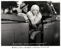 Ruth Chatterton picture G311139