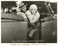 Ruth Chatterton picture G311140