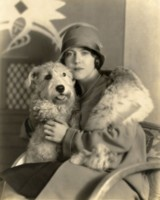 Ruth Chatterton picture G311143
