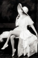 Ruth Etting picture G311148