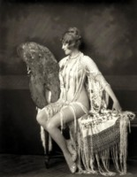 Ruth Etting picture G311150