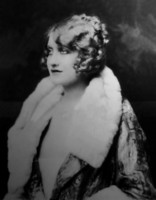Ruth Etting picture G311152