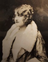 Ruth Etting picture G311149