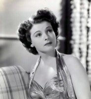 Ruth Hussey picture G311154