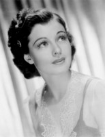 Ruth Hussey picture G311156